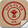 UFO Files UK Icon