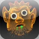 BACIS 2 - Zombie edition