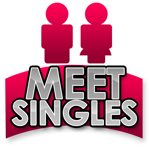 meet milldale singles At blacksinglescom we bring single black women and men together in an online atmosphere conducive to dating and building relationships that will last with tens of thousands joining each month this is the place black people meet.