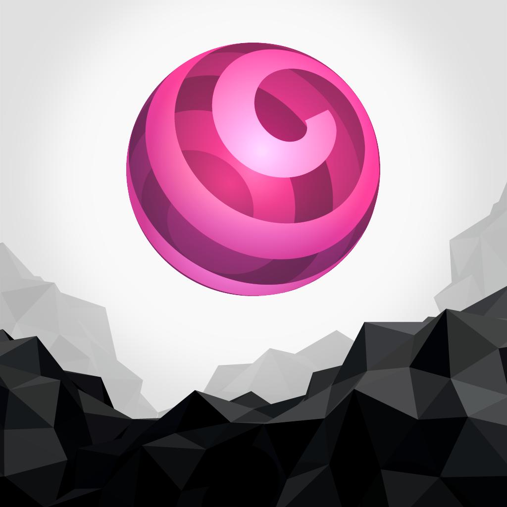 Tapforss iOS