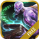 League of Legends: Library FREE,  Guide to LoL