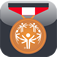 Special Olympics Digital Guides